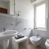 Residenza_Conti_098